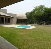 Foto de casa en venta en sabinos 101, valles de santiago, santiago, nuevo león, 351772 no 01