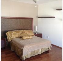 Foto de departamento en renta en sabinos 218, jurica, querétaro, querétaro, 4252165 No. 01