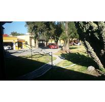 Foto de casa en renta en sabinos , jurica, querétaro, querétaro, 2954180 No. 01