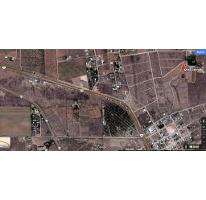Foto de terreno comercial en venta en, sacramento i y ii, chihuahua, chihuahua, 1779622 no 01