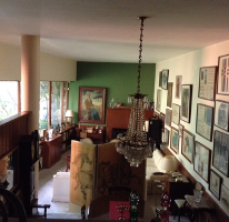 Foto de casa en venta en sacramento , insurgentes san borja, benito juárez, distrito federal, 1909735 No. 01