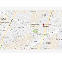 Foto de departamento en venta en  1, san rafael, cuauhtémoc, distrito federal, 2973821 No. 01