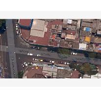 Foto de departamento en venta en  96, san rafael, cuauhtémoc, distrito federal, 2975389 No. 01