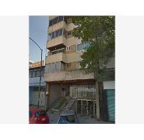 Foto de departamento en venta en  96, san rafael, cuauhtémoc, distrito federal, 2975650 No. 01
