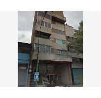 Foto de departamento en venta en  96, san rafael, cuauhtémoc, distrito federal, 2998557 No. 01