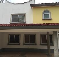 Foto de casa en renta en sagitario 1, loma linda, centro, tabasco, 3802482 No. 01