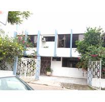 Foto de casa en renta en  , loma linda, centro, tabasco, 2462318 No. 01