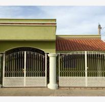 Foto de casa en venta en sagitario 3517, villa galaia, mazatlan, sinaloa 3517, villa galaxia, mazatlán, sinaloa, 1442397 no 01