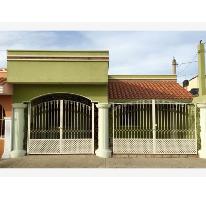 Foto de casa en venta en sagitario #3517, villa galaxia, mazatlan, sinaloa 3517, villa galaxia, mazatlán, sinaloa, 2655327 No. 01
