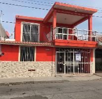 Foto de casa en venta en sagitario , villa galaxia, mazatlán, sinaloa, 0 No. 01