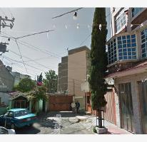 Foto de departamento en venta en sagrado corazon 35, agrícola oriental, iztacalco, distrito federal, 0 No. 01