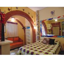 Foto de departamento en renta en  253, guadalupe inn, álvaro obregón, distrito federal, 2821031 No. 01