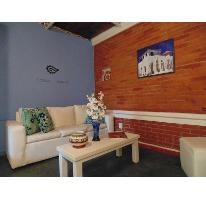 Foto de departamento en renta en  253, guadalupe inn, álvaro obregón, distrito federal, 2822775 No. 01