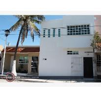 Foto de casa en venta en  1, virginia, boca del río, veracruz de ignacio de la llave, 2541757 No. 01