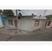 Foto de casa en venta en  100, revolución, boca del río, veracruz de ignacio de la llave, 2947492 No. 01