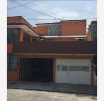 Foto de casa en renta en sahagun 572, reforma, veracruz, veracruz, 2107936 no 01