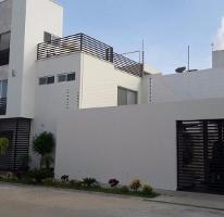 Foto de casa en renta en sahara esquina kavir residencial palmira 31 , el country, centro, tabasco, 3675409 No. 01