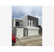 Foto de casa en venta en  , sahop, tuxtla gutiérrez, chiapas, 2684213 No. 01