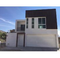 Foto de casa en venta en  , sahop, tuxtla gutiérrez, chiapas, 2852818 No. 01