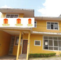 Foto de casa en venta en, sahop, xalapa, veracruz, 1804602 no 01