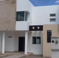 Foto de casa en venta en sahuaro 2, palma real, torreón, coahuila de zaragoza, 3894733 No. 01