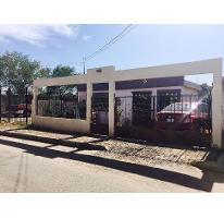 Foto de casa en venta en  , sahuaro final, hermosillo, sonora, 2618794 No. 01