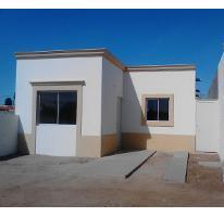 Foto de casa en venta en, sahuaro, hermosillo, sonora, 2475381 no 01