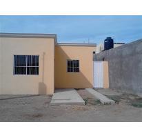Foto de casa en venta en  , sahuaro, hermosillo, sonora, 2475385 No. 01