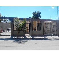 Foto de casa en venta en  , sahuaro, hermosillo, sonora, 2738239 No. 01