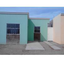 Foto de casa en venta en  , sahuaro, hermosillo, sonora, 2746847 No. 01