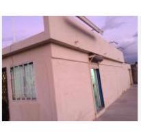 Foto de casa en venta en  , sahuaro, hermosillo, sonora, 2813295 No. 01