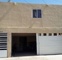 Foto de casa en venta en  , sahuaro, hermosillo, sonora, 0 No. 01
