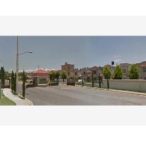Foto de casa en venta en  0, urbi quinta montecarlo, cuautitlán izcalli, méxico, 2652893 No. 01
