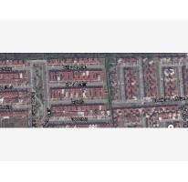 Foto de casa en venta en  0, urbi quinta montecarlo, cuautitlán izcalli, méxico, 2754373 No. 01