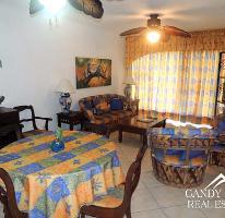 Foto de departamento en venta en  , salahua, manzanillo, colima, 4281074 No. 02