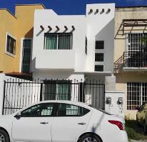 Foto de casa en venta en salamanca 102, la toscana, solidaridad, quintana roo, 3922231 No. 01