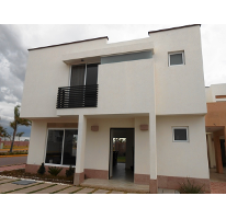 Foto de casa en venta en  , salamanca centro, salamanca, guanajuato, 1280431 No. 02