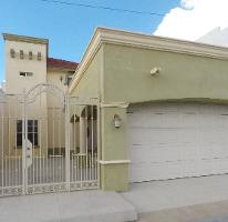 Foto de casa en venta en salamanca , victoria, matamoros, tamaulipas, 3707834 No. 01