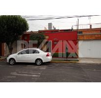 Foto de casa en renta en salaverry 775, lindavista norte, gustavo a. madero, distrito federal, 2646799 No. 01