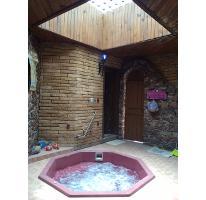 Foto de rancho en venta en  , saldarriaga, el marqués, querétaro, 2327960 No. 01