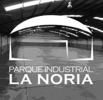 Foto de nave industrial en renta en  , saldarriaga, el marqués, querétaro, 2736380 No. 01