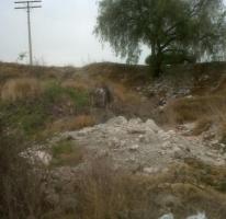 Foto de terreno comercial en renta en, saldarriaga, el marqués, querétaro, 463034 no 01