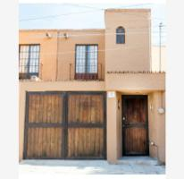 Foto de casa en venta en salida a celaya , la lejona, san miguel de allende, guanajuato, 3379323 No. 01