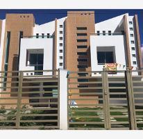 Foto de casa en venta en salida a la cdmx 1000, san antonio, pachuca de soto, hidalgo, 4244559 No. 01
