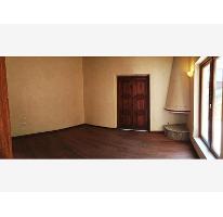 Foto de casa en venta en salida a queretaro 1, san miguel de allende centro, san miguel de allende, guanajuato, 690849 No. 01