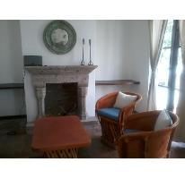 Foto de casa en venta en salida a queretaro 5, san miguel de allende centro, san miguel de allende, guanajuato, 1215887 No. 04