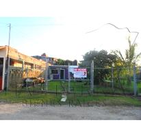 Foto de casa en venta en  , salinas de gortari, tuxpan, veracruz de ignacio de la llave, 2607643 No. 01