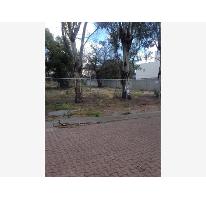 Foto de terreno habitacional en venta en salitre 7, juriquilla, querétaro, querétaro, 2374896 No. 01