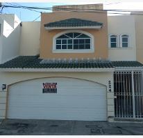Foto de casa en venta en salmon 224, costa de oro, boca del río, veracruz de ignacio de la llave, 0 No. 01