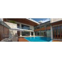 Foto de casa en venta en, saloya 1a secc, nacajuca, tabasco, 1846980 no 01